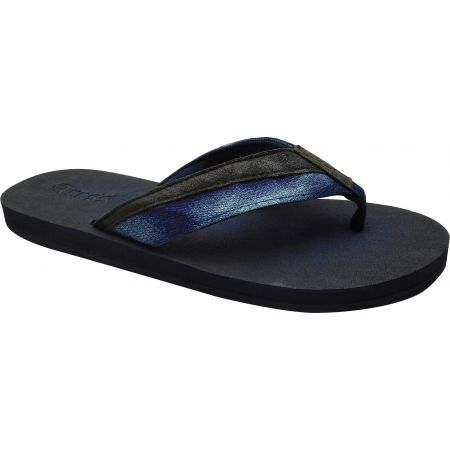 Aress APEX - Men's flip-flops