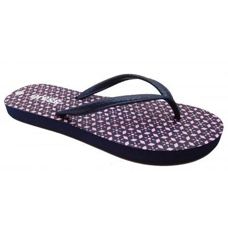 Aress ANTARA - Női flip-flop papucs