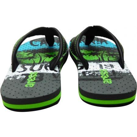 Kids' flip-flops - Aress ARNOLD - 7
