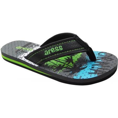 Aress ARNOLD - Kids' flip-flops