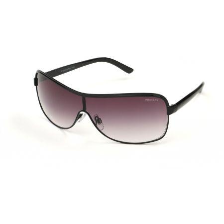 Fashion sluneční brýle - Finmark Sluneční brýle