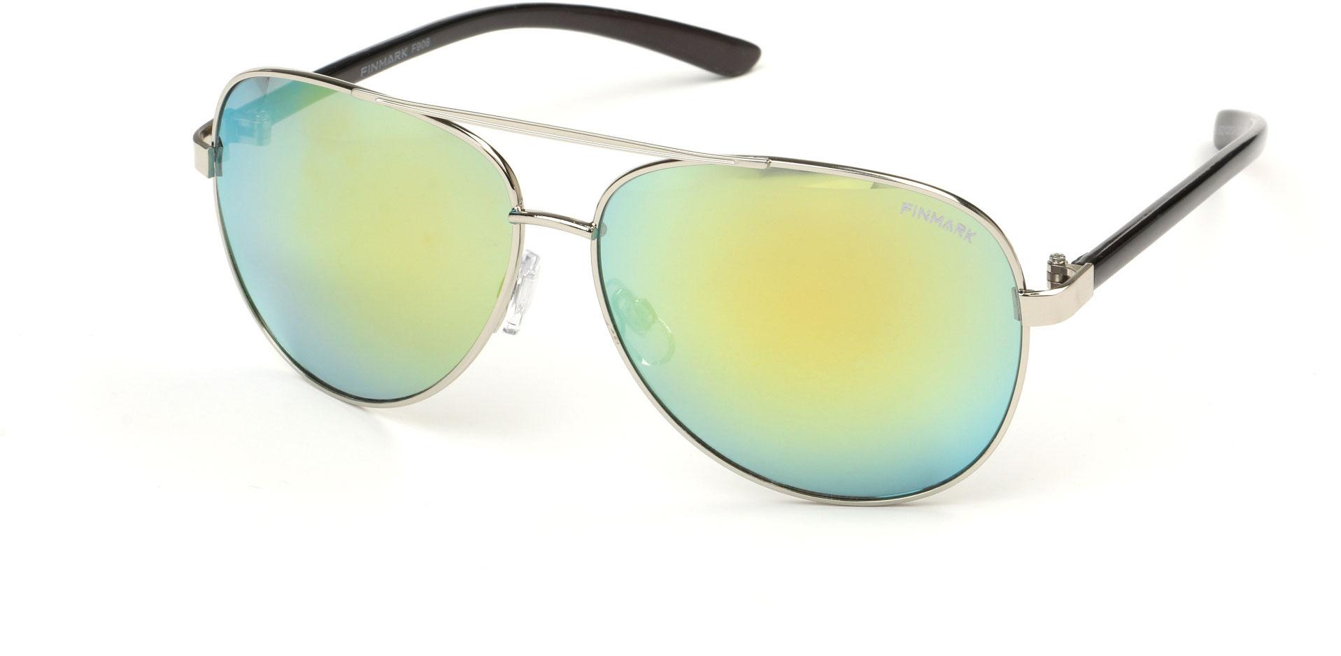 Модерни слънчеви очила