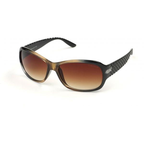Finmark SLNEČNÉ OKULIARE - Slnečné okuliare