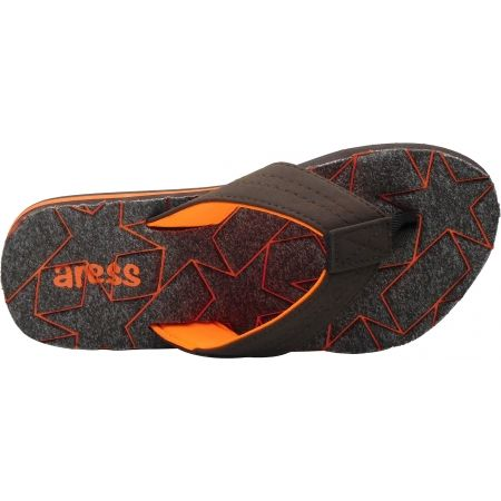 Șlapi de copii - Aress ARION - 5