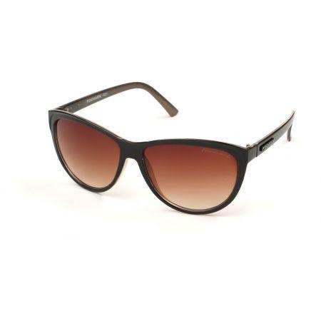 Модерни слънчеви очила - Finmark Слънчеви очила