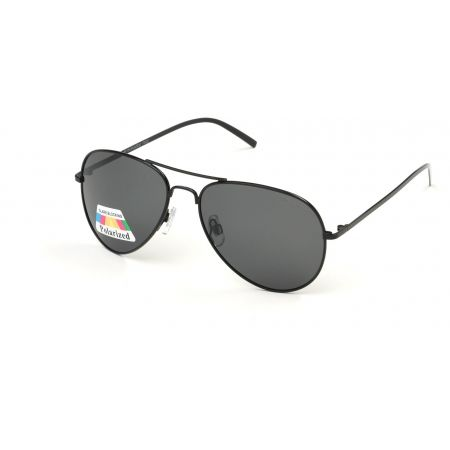 Finmark Sluneční brýle - Fashion sluneční brýle