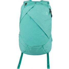 The North Face ELECTRA W - Rucsac de oraș