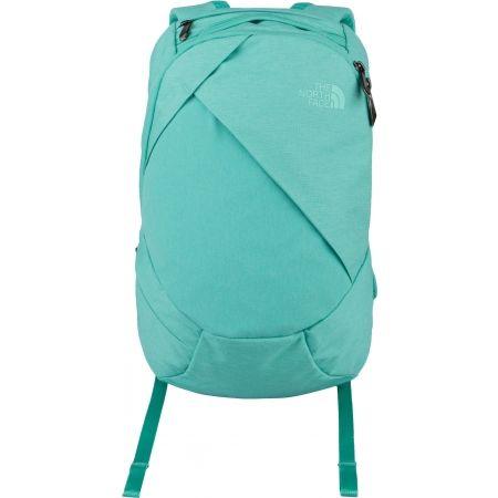 The North Face ELECTRA W - Městský batoh