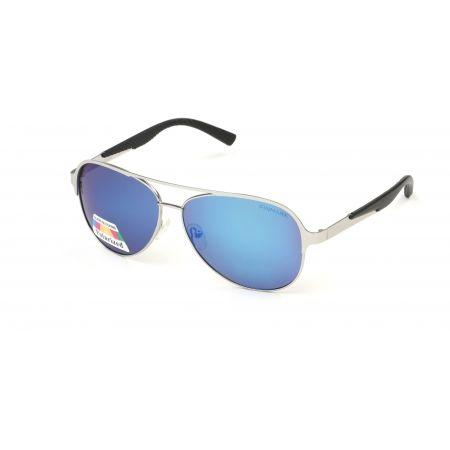 Finmark Sluneční brýle