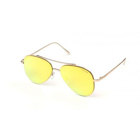 Finmark Ochelari de soare - Ochelari de soare fashion