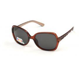 Finmark Sunglasses