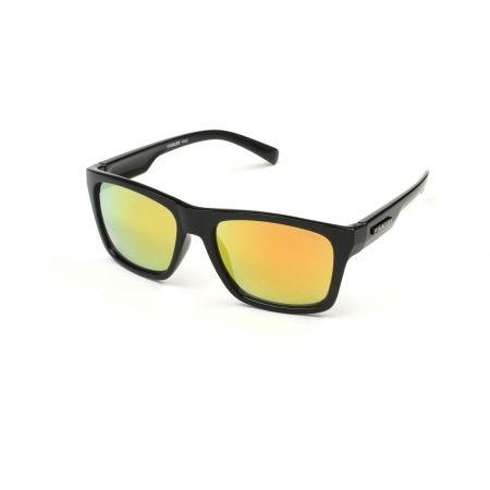 Finmark Okulary przeciwsłoneczne