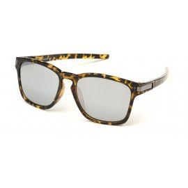 Finmark Слънчеви очила - Модерни слънчеви очила