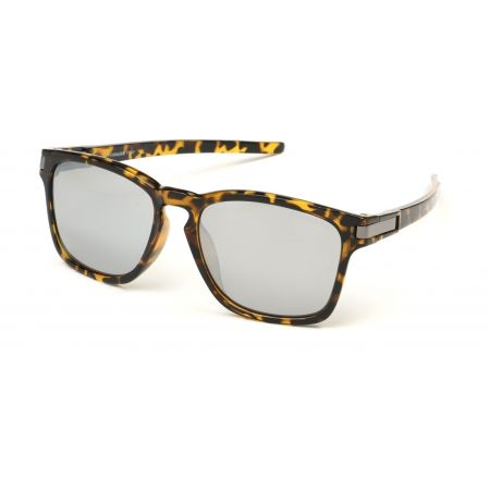 Finmark Sunglasses - Fashion sunglasses