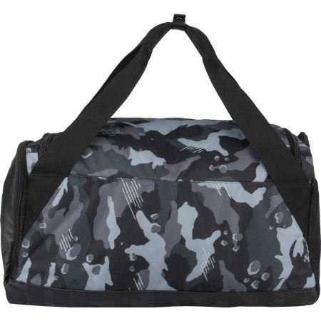 Tréningová taška - Nike BRASILIA S TRAINING DUFFEL BAG - 5