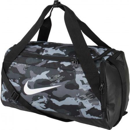 Tréningová taška - Nike BRASILIA S TRAINING DUFFEL BAG - 2