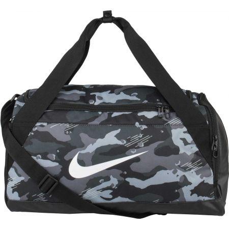 Nike BRASILIA S TRAINING DUFFEL BAG - Tréningová taška