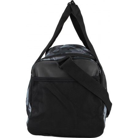 Tréningová taška - Nike BRASILIA S TRAINING DUFFEL BAG - 3