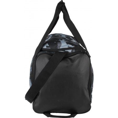 Tréningová taška - Nike BRASILIA S TRAINING DUFFEL BAG - 4