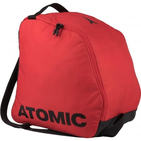 Atomic BOOT BAG 2.0 - Geantă clăpari