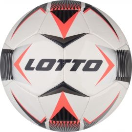 Lotto BL FB 1000 IV 5
