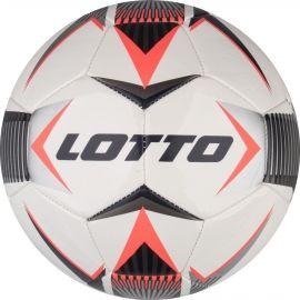 Lotto BL FB 1000 IV 5 - Minge de fotbal