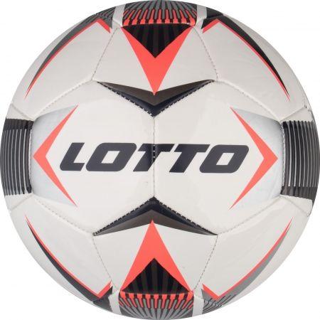 Футболна топка - Lotto BL FB 1000 IV 5 - 1