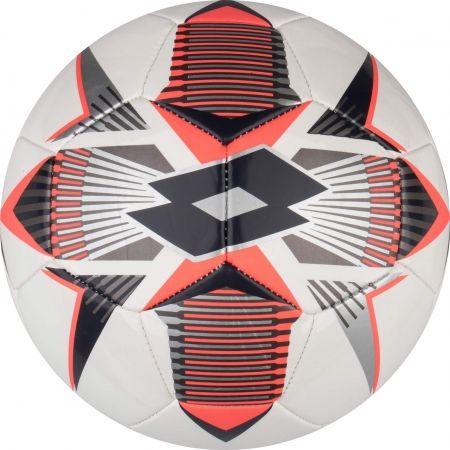 Футболна топка - Lotto BL FB 1000 IV 5 - 2