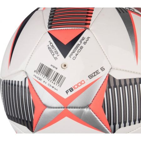Футболна топка - Lotto BL FB 1000 IV 5 - 3