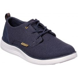 Skechers STATUS - Men's low-top sneakers