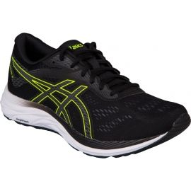 Asics GEL-EXCITE 6 - Men's running shoes