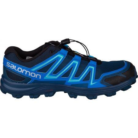 Pánska bežecká obuv - Salomon SPEEDTRAK - 3