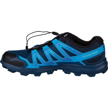 Pánská běžecká obuv - Salomon SPEEDTRAK - 4