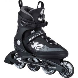 K2 KINETIC 80 PRO M - Men's roller skates