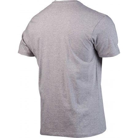 Pánské tričko - Russell Athletic SHIELD TEE - 3