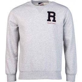 Russell Athletic CREW NECK SWEATSHIR - Men's sweatshirt
