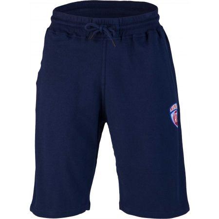Pánske šortky - Russell Athletic SHIELD SHORT - 1