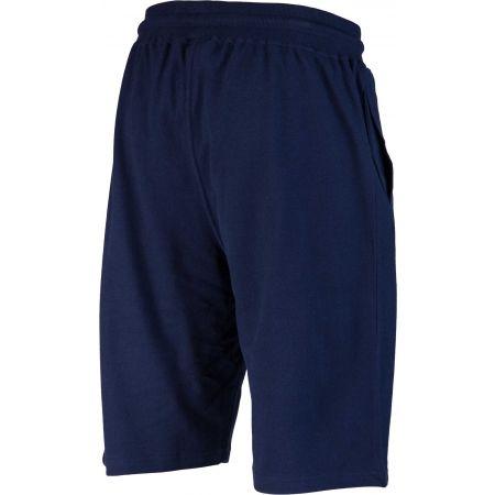 Pánske šortky - Russell Athletic SHIELD SHORT - 3