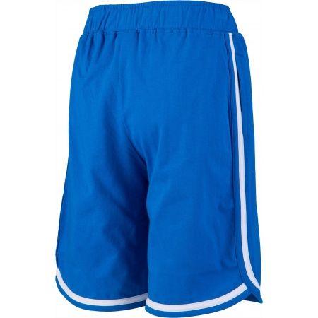 Chlapecké šortky - Russell Athletic CHLAPECKÉ ŠORTKY STAR USA - 3