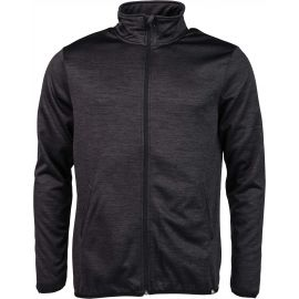 Northfinder HUGHO - Men's sweatshirt