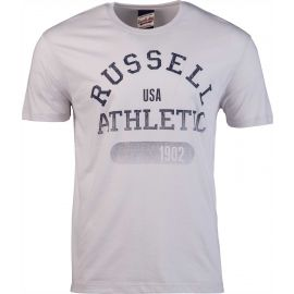 Russell Athletic RUSSELL ATH PRINTED - Men's T-shirt