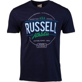 Russell Athletic ORIGINAL CLOTHING - Tricou de bărbați