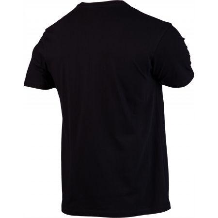 Pánské tričko - Russell Athletic BACKSLASH - 3