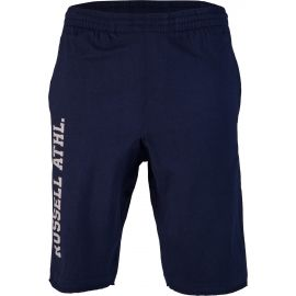 Russell Athletic RUSSELL SHORT - Pantaloni scurți