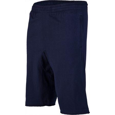 Pánské šortky - Russell Athletic RUSSELL SHORT - 2