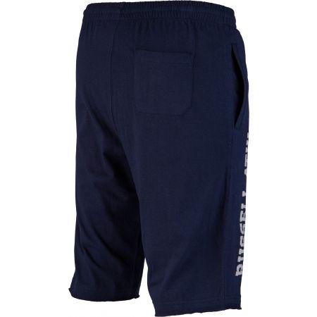 Pánské šortky - Russell Athletic RUSSELL SHORT - 3