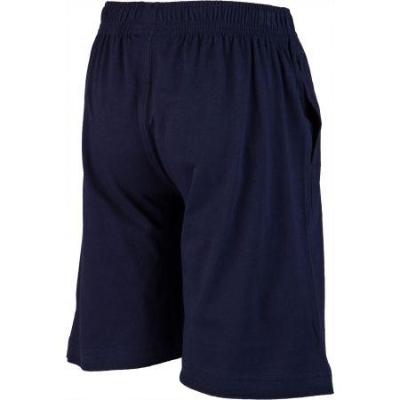 Chlapecké šortky - Russell Athletic CHLAPECKÉ ŠORTKY CLASSIC - 3