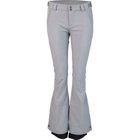 Dámské lyžařské/snowboardové kalhoty - O'Neill PW SPELL PANTS - 2
