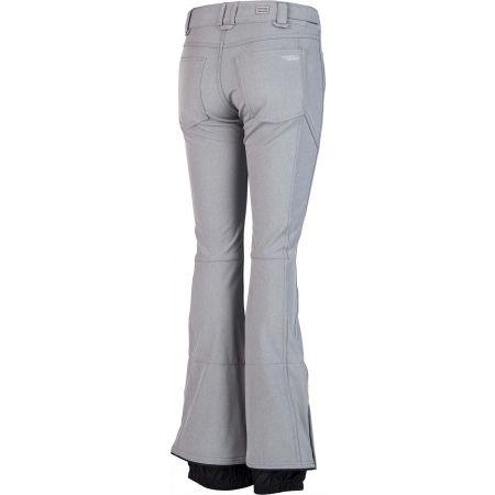 Dámské lyžařské/snowboardové kalhoty - O'Neill PW SPELL PANTS - 3