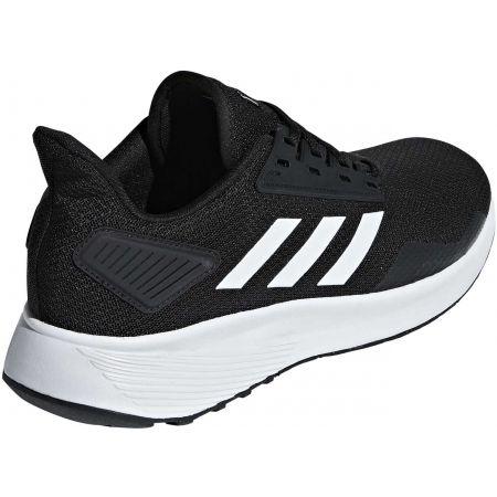 Pánská běžecká obuv - adidas DURAMO 9 - 6